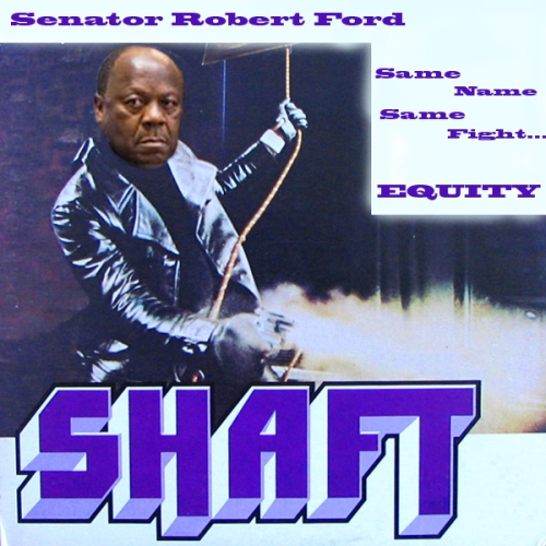 shaft-copy